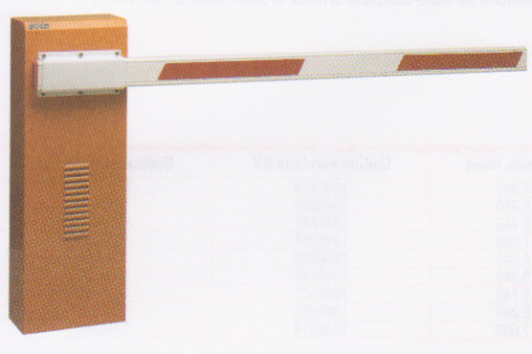 barriere-automatiche-3