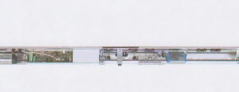 porte-automatiche-1