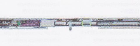 porte-automatiche-2